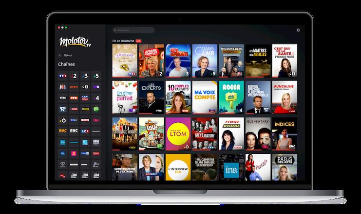 comment regarder la tv free sur son pc gratuitement
