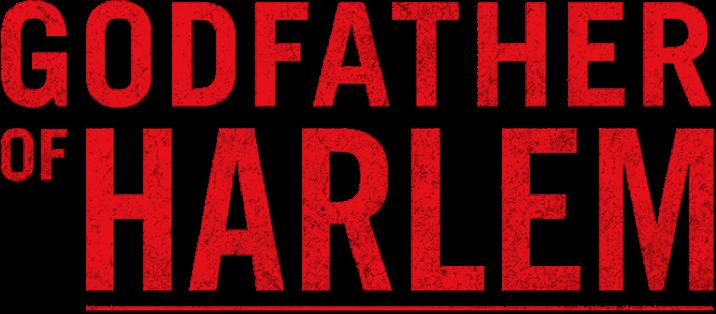 STARZPLAY série Godfather of Harlem