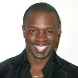 Sean Patrick Thomas - Acteur