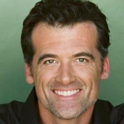 Bruce Thomas - Acteur