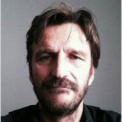 Olivier Doran - Réalisateur