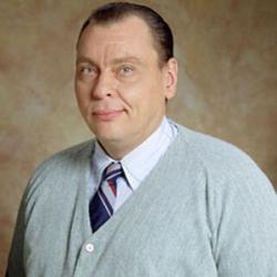 Larry Drake - Acteur