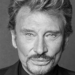 Johnny Hallyday - Chanteur