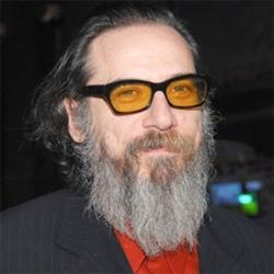 Larry Charles - Réalisateur