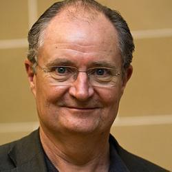 Jim Broadbent - Acteur