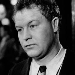 Daniel Ivernel - Acteur