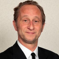 Benoît Poelvoorde - Acteur