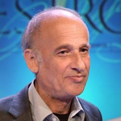Luc Bondy - Metteur en scène