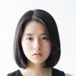 Kana Mahiro - Actrice