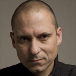 Antoine Basler - Acteur