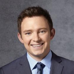 Nathan Corddry - Acteur