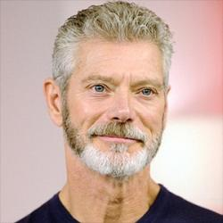 Stephen Lang - Acteur
