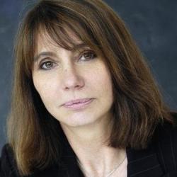 Thérèse Liotard - Actrice