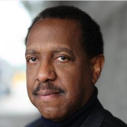 Michael D Roberts - Acteur