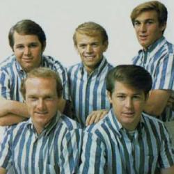 Les Beach Boys - Guest star