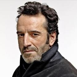 Bruno Todeschini - Acteur