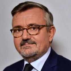 Yves Jégo - Invité
