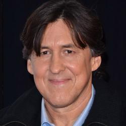 Cameron Crowe - Scénariste, Réalisateur