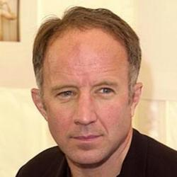 Arliss Howard - Acteur