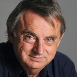 Jean-Claude Bolle-Reddat - Acteur