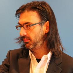 Leonidas Kavakos - Interprète
