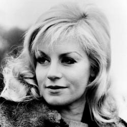 Mary Ure - Actrice