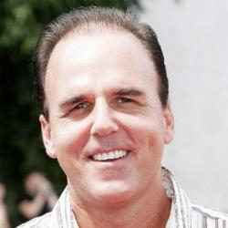 Steve Oedekerk - Réalisateur, Scénariste