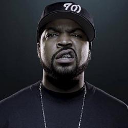 Ice Cube - Acteur