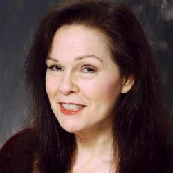 Karen Lynn Gorney - Actrice