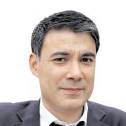 Olivier Faure - Invité
