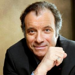 Daniel Russo - Acteur