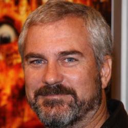 Steve Beck - Réalisateur