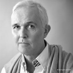 Fred Ulysse - Acteur