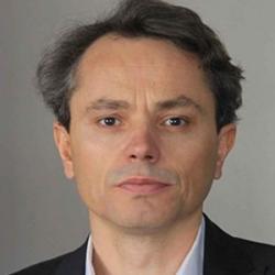 Frédéric Bizard - Invité