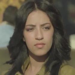 Halima Karaouane - Actrice