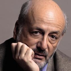 Bertrand Blier - Réalisateur