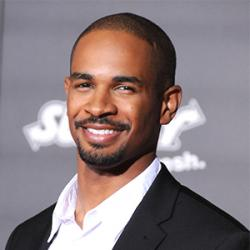 Damon Wayans Jr - Acteur
