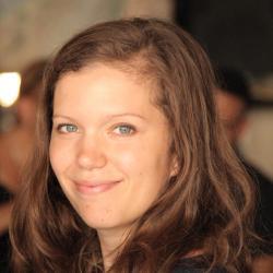 Claire Sichez - Réalisatrice