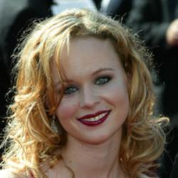 Thora Birch - Actrice