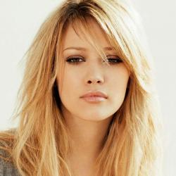Hilary Duff - Actrice