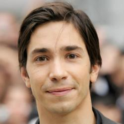 Justin Long - Acteur