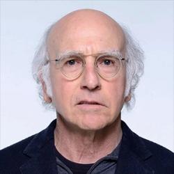 Larry David - Scénariste, Acteur