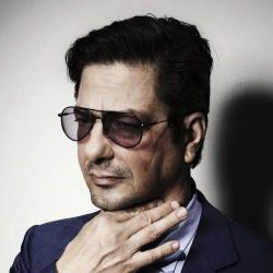 Roman Coppola - Réalisateur