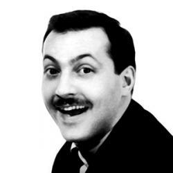 Michel Serrault - Acteur