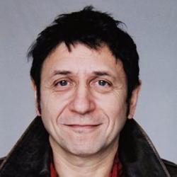 Gérard Loussine - Acteur