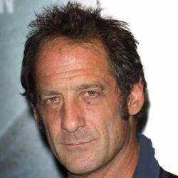 Vincent Lindon - Acteur