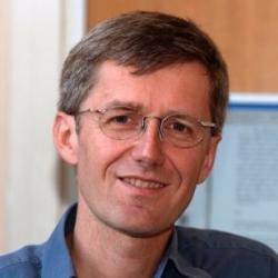 Jean-Christophe Bureau - Invité