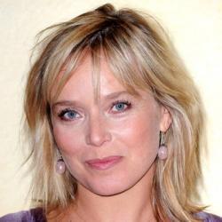 Marie Guillard - Actrice