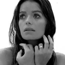 Isabelle de Funès - Actrice