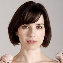 Sally Hawkins - Actrice